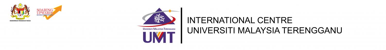 International Centre | Universiti Malaysia Terengganu